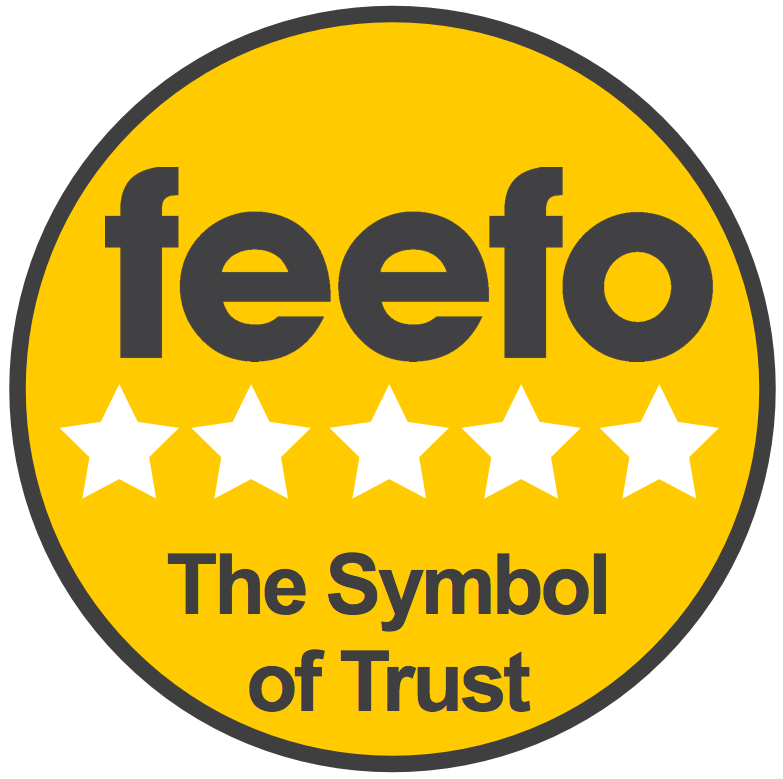 Feefo-The-symbol-of-trust