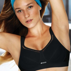Shock Absorber Active Classic Bra
